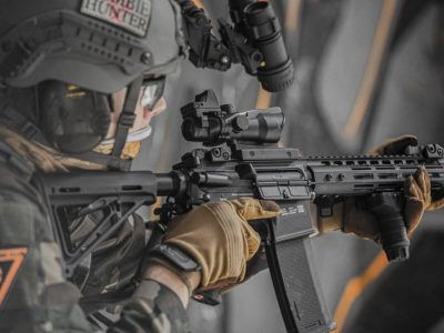 Best Airsoft Guns Online