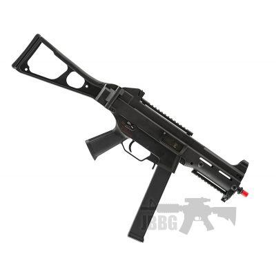 mp5-airsoft-rifle-aeg-electric-gen2-.45