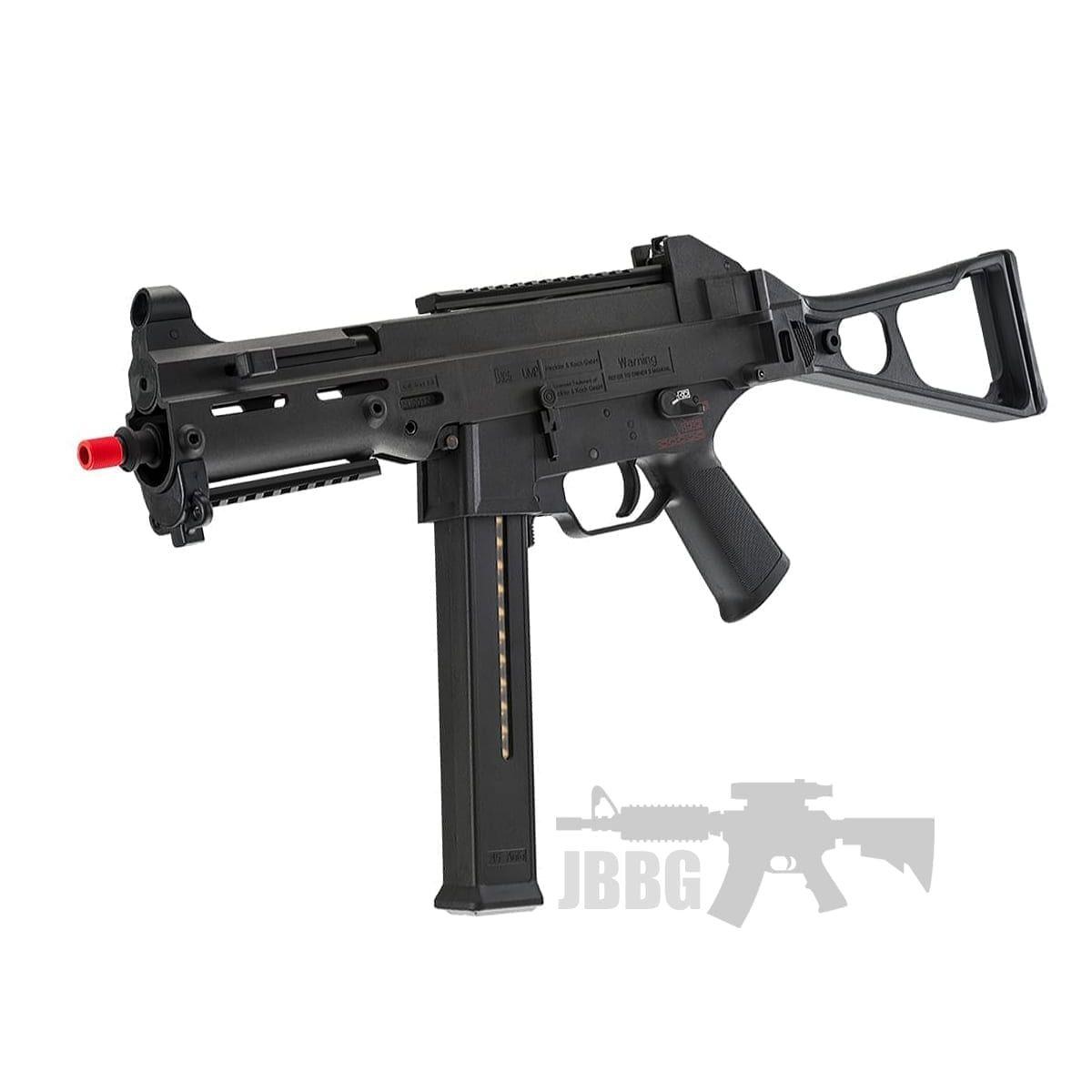 mp5-airsoft-rifle-aeg-electric-gen2-black