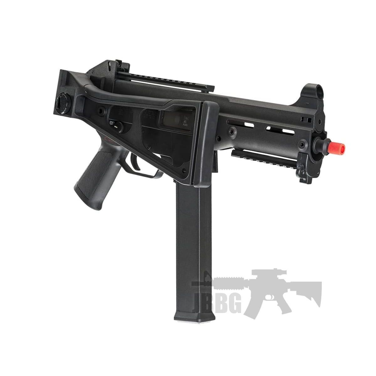 mp5-airsoft-rifle-aeg-electric-gen2