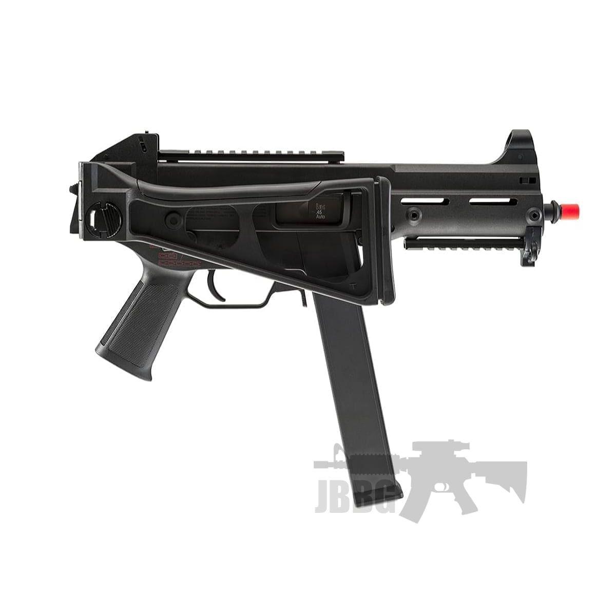 mp5-airsoft-rifle-aeg-electric-best