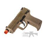 fbiuwfg 1 pistol