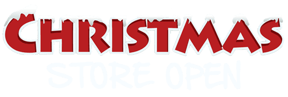 Christmas xmas website store sales offers deals