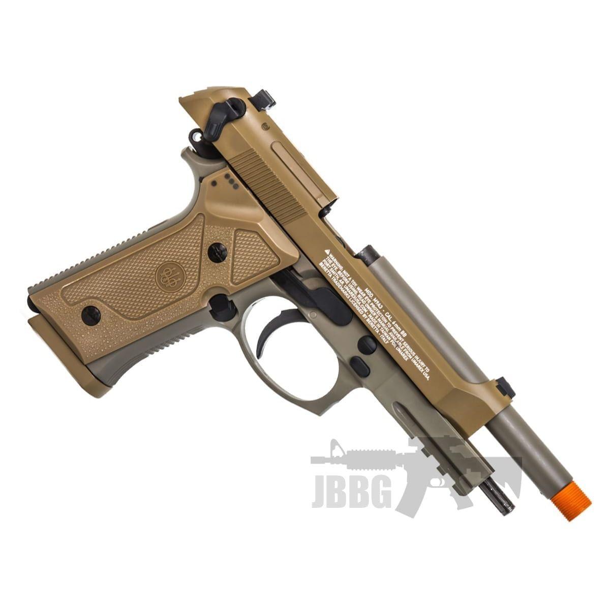 baretta-co2-pistol-gas-tan-gun