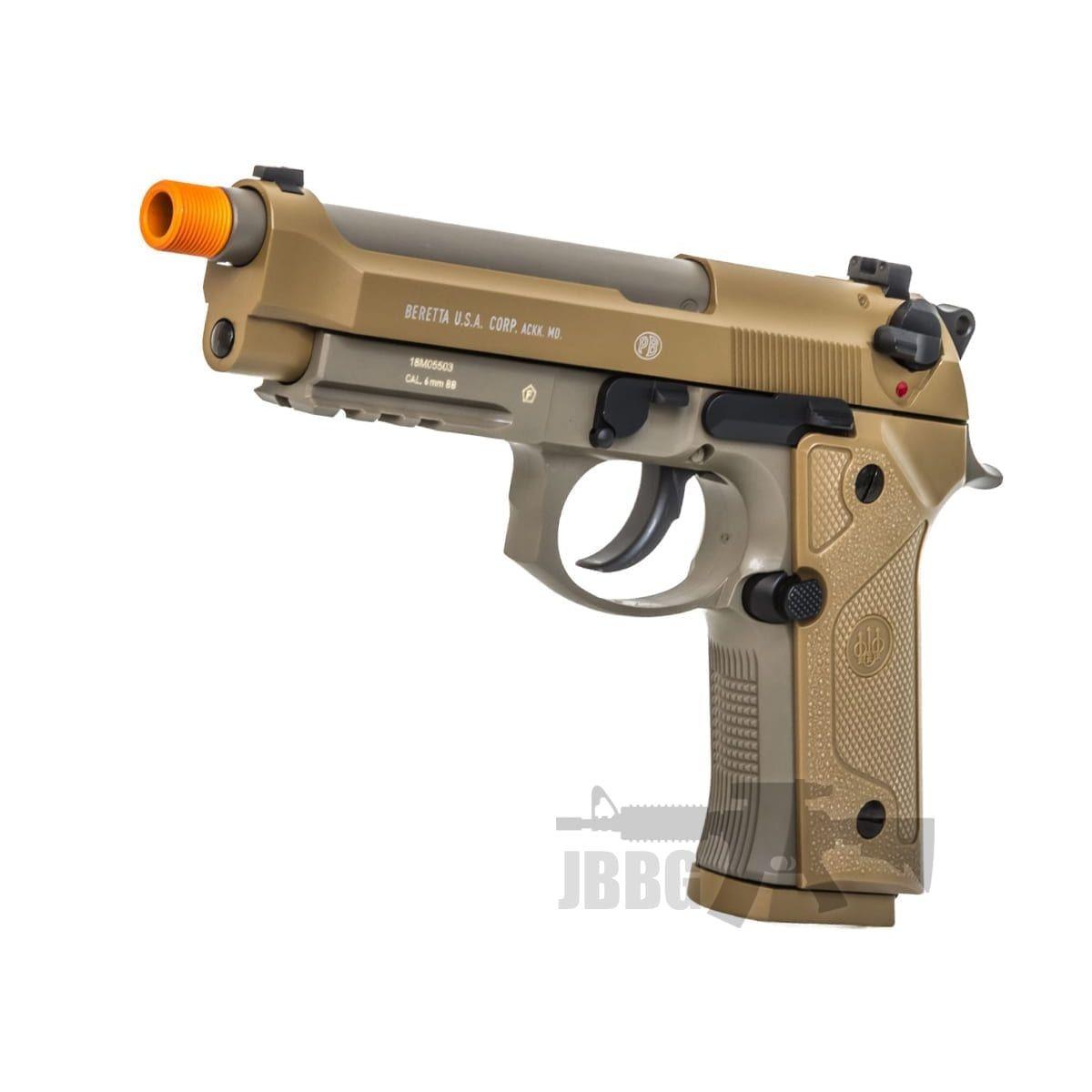 baretta-co2-pistol-gas-tan-gun-umarex