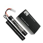 airsoft-battery-9.6v-smart-charger-combo-deal