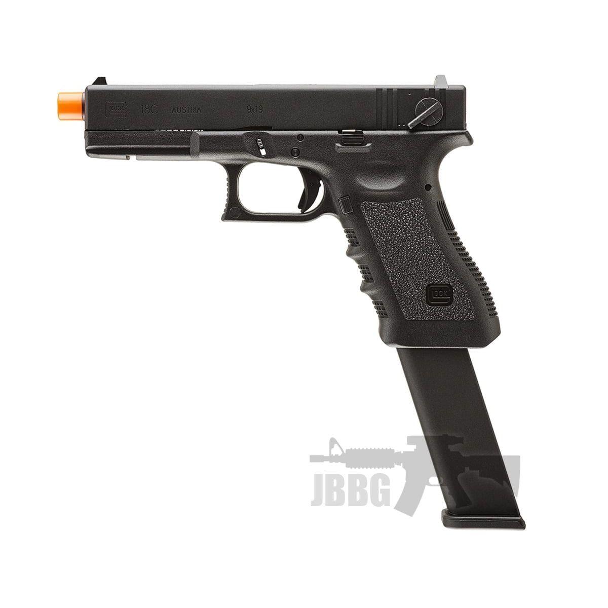 g18c-glock-pistol-gun-airsoft-umarex-gas-blowback-umarex