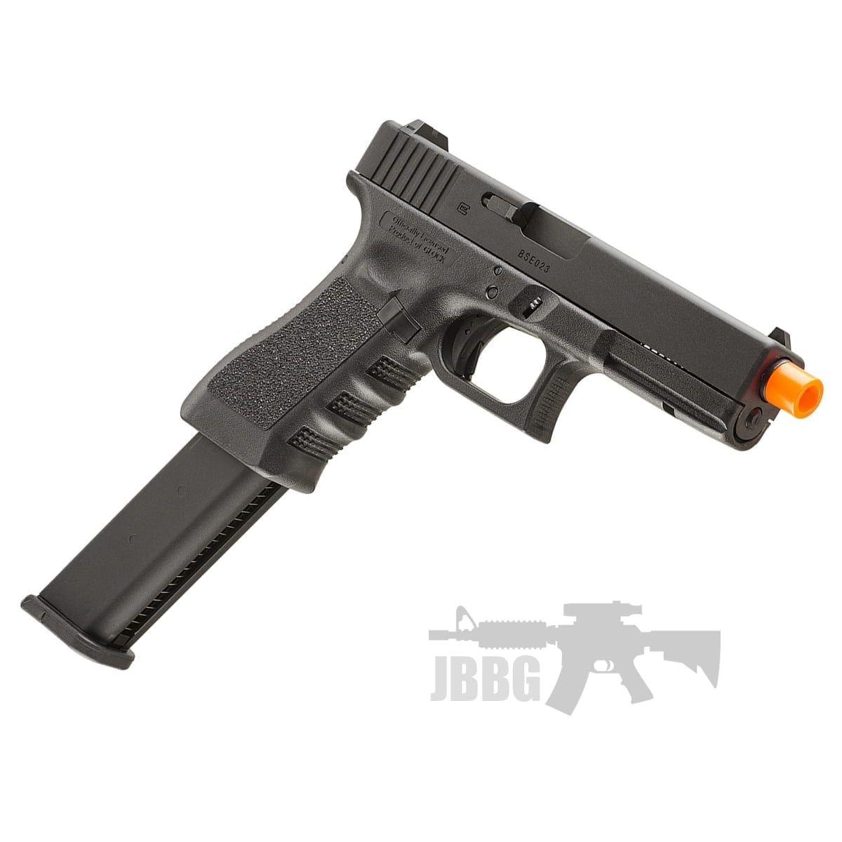 g18c-glock-pistol-gun-airsoft-umarex-gas-blowback