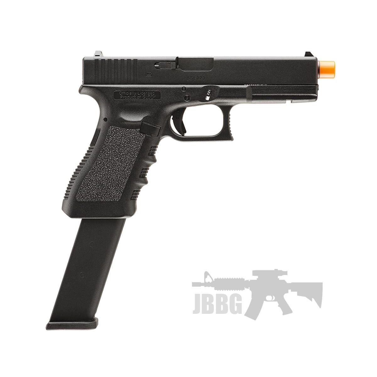 g18c-glock-pistol-gun-airsoft-umarex