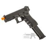 g18c airsoft pistol usa 4