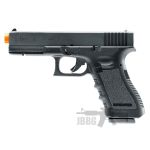 best-brand-glock-army-police-umarex-popular-gas-blow-black