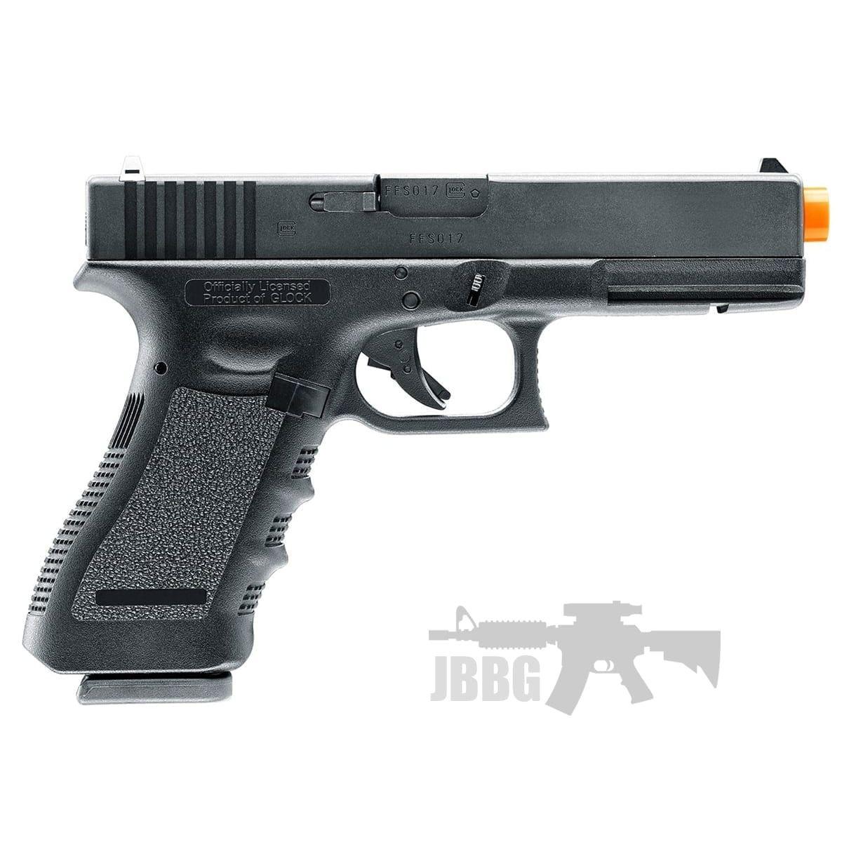 best-brand-glock-army-police-umarex