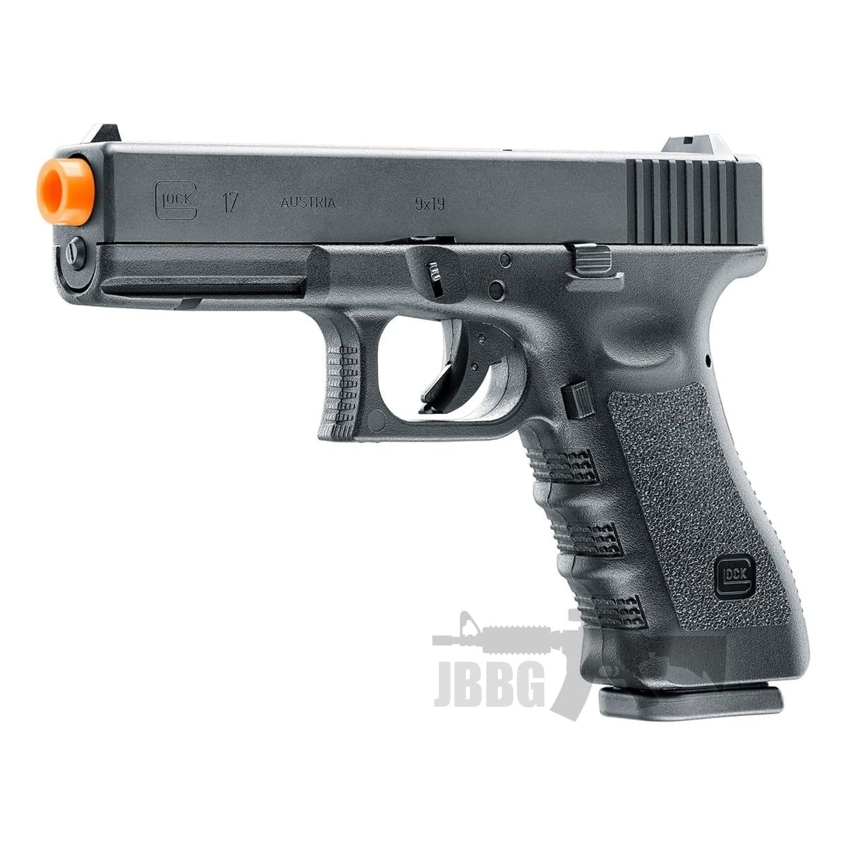 best-brand-glock-army-police-umarex-popular