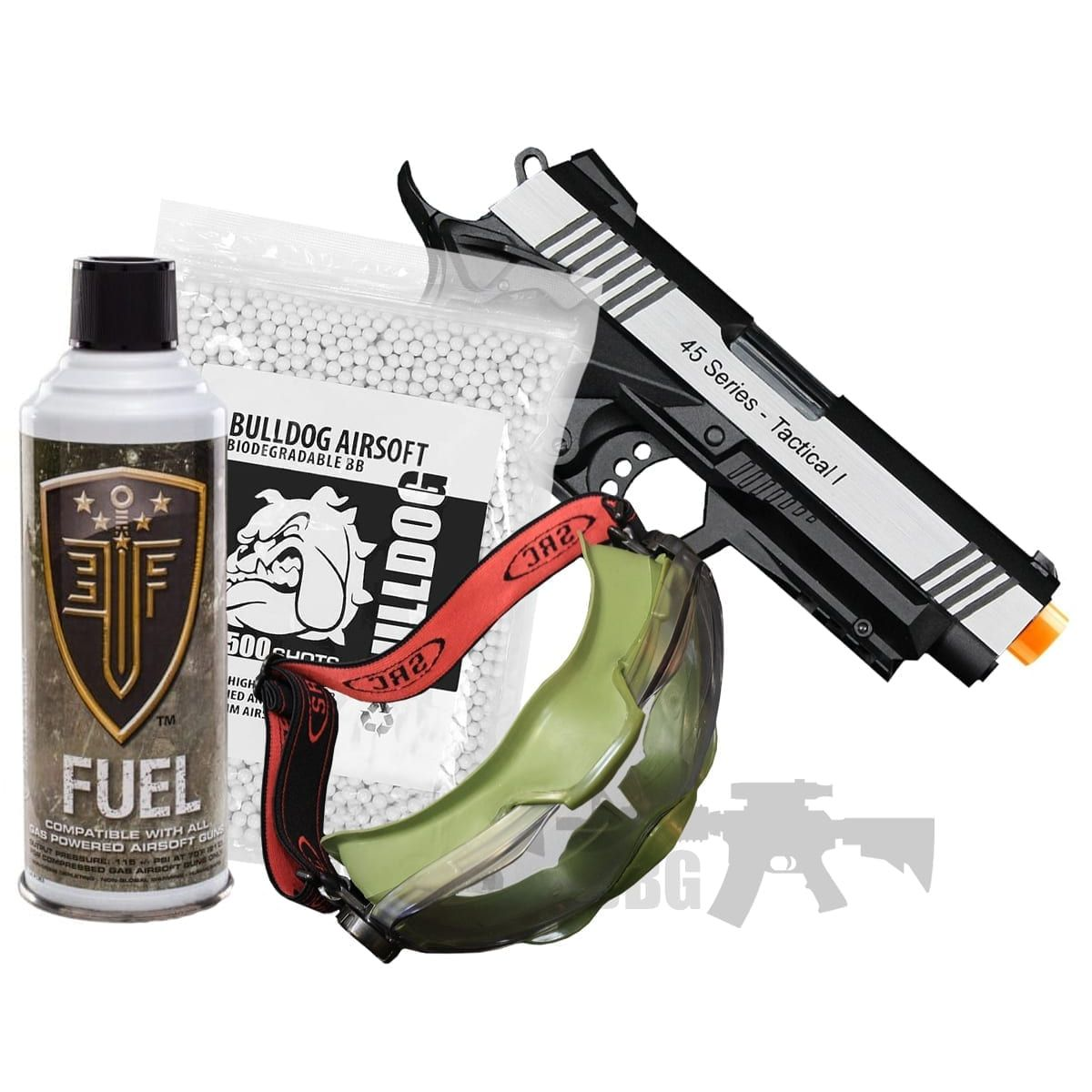 airsoft-gift-combo-christmas-deal-pistol-green-gas-goggle