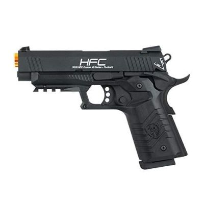 HFC-HG171-AIRSOFT-PISTOL