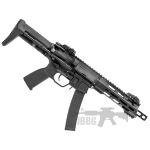 KWA AEG25 QRF Mod 1 – 1
