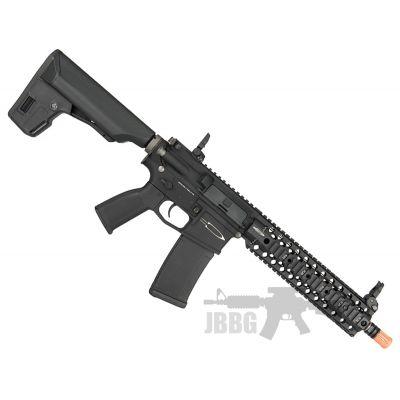 kwa aeg3 arms airsoft gun