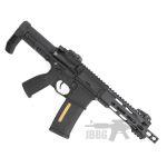 KWA VM4 Ronin T6 PDW AEG cc1