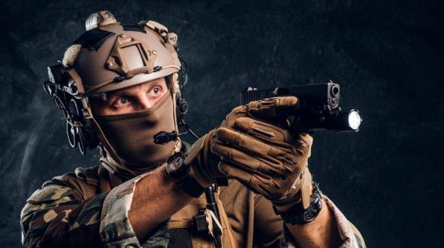 pistol top 10