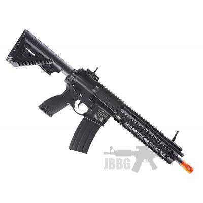 hk 416 a5 airsoft gun