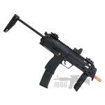 HK MP7 A1 1