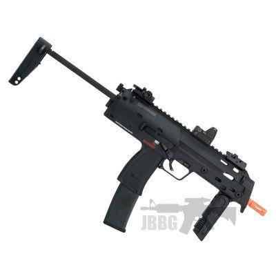 hk mp7 a1 pdw airsoft gun