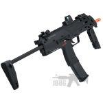 HK MP7 A1 PDW AIRSOFT AEG 22