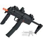 HK MP7 A1 PDW AIRSOFT AEG at jag 1
