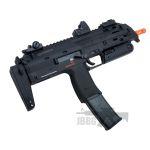 HK MP7 A1 PDW AIRSOFT AEG gg