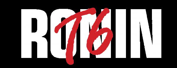 T-6-Design_07