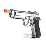 airsoft gun 2