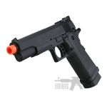 airsoft pistol 1
