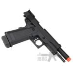 airsoft pistol 7