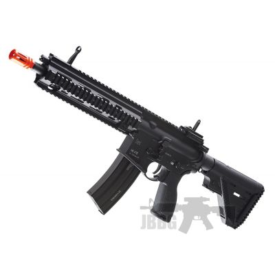 Umarex H&K 416 A5 Airsoft Rifle AEG