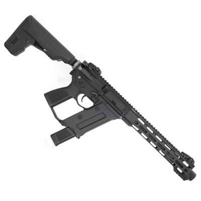 KWA Ronin TK.45 AEG 3 Airsoft Rifle