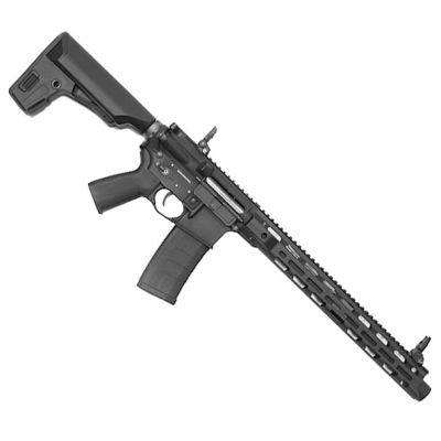 KWA RM4 Ronin Recon ML AEG Airsoft Rifle
