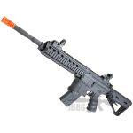 buldog airsoft gun 1b