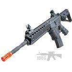 buldog airsoft gun 2b