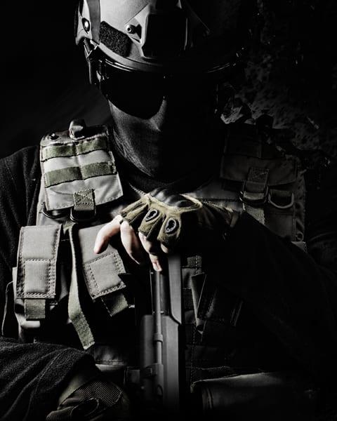 kwc airsoft guns
