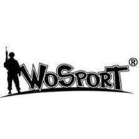 Wosport