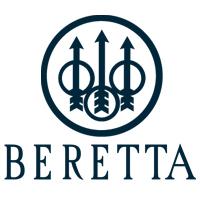 Berreta