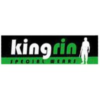 KingRin
