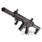 sig-mcx-air-rifle-blk-1