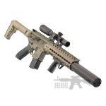 sig-mcx-air-rifle-fde-1