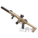 sig-mcx-air-rifle-fde-2