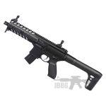 sig-mpx-air-rifle-blk-1