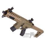 sig-mpx-air-rifle-fde-1