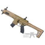 sig-mpx-air-rifle-fde-2