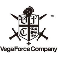 Vega Force