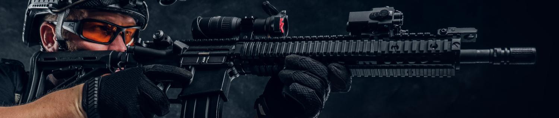airsoft-rifles-usa